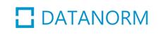 Datanorm2